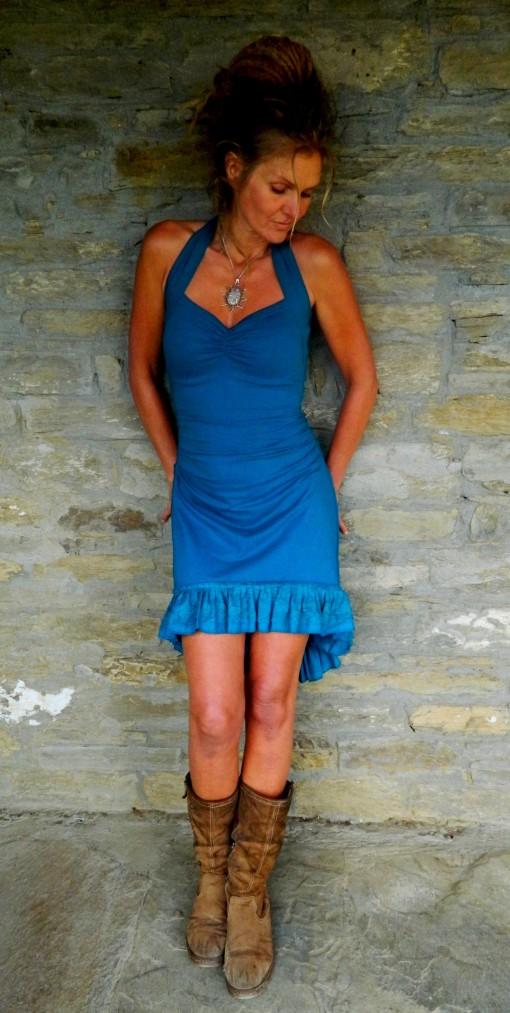 Goddess_clothing
